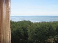 hotel with sea view ti-coltanbert-la-cotiniere-oleron
