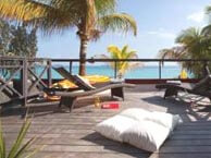 hotel vue mer tom-beach-st-barth