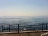 hotel with sea view torremare-bastia