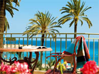 hotel am meer vendome_menton