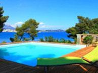 villa-amadeus chez booking.com