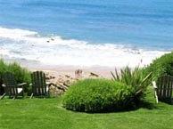 hotel with sea view villa-arche-bidard
