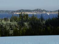 hotel am meer villa-heliambre-grimaud