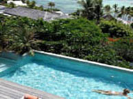 hotel vue mer villa-lodge-4-epices-saint-barthelemy