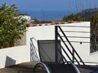 villa-mayarko-lafitenia-resort-saint-jean-de-luz chez booking.com