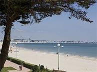 hotel with sea view villa_caroline_la_baule