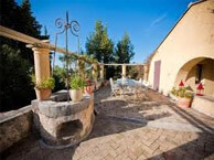 villa_estelle_cagnes chez booking.com