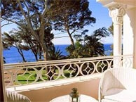 hotel vue mer villa_mauresque
