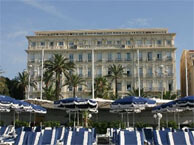 hotel am meer west_end_nice