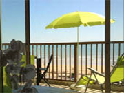 Ferienwohnung am meer Saint-Jean-de-Monts