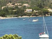 Ferienwohnung am meer Sari-Solenzara