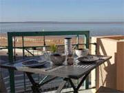 Ferienwohnung am meer Chatelaillon-Plage