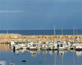 Ferienwohnung am meer Argelès-sur-Mer