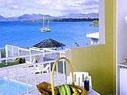Ferienwohnung am meer Sainte-Luce