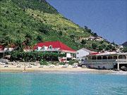 Ferienwohnung am meer Saint-Martin
