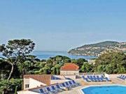 Ferienwohnung am meer Villefranche-sur-Mer