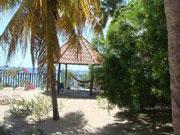 Ferienhaus am meer Les Anses d'Arlet