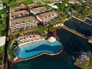 Ferienwohnung am meer Tahiti