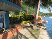 Ferienwohnung am meer Bora-Bora