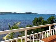 Ferienwohnung am meer Nouméa