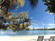 Ferienwohnung am meer Ile des Pins