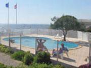Ferienwohnung am meer Andernos-les-Bains