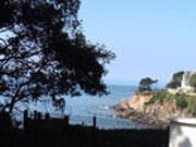 Ferienwohnung am meer Saint-Marc-sur-Mer Saint-Nazaire