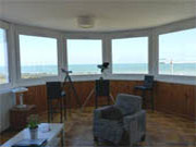 Apartment with sea view Audinghen