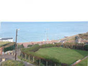 House booking Dieppe