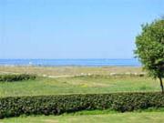 Ferienhaus am meer Trégunc