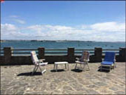 Appartement booking Larmor-Plage