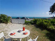 House booking Carnac