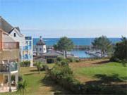 Ferienwohnung booking Talmont-Saint-Hilaire