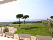 House with sea view La Rochelle