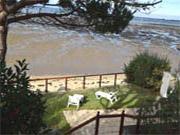 location Maison vue mer Ronce-les-Bains