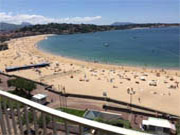 Appartement booking Saint-Jean-de-Luz