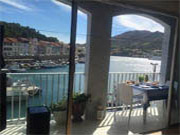 House booking Port-Vendres