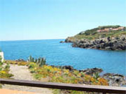 Appartement booking Collioure
