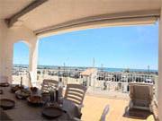 House with sea view Les Saintes-Maries-de-la-Mer