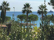 Ferienhaus am meer La Ciotat