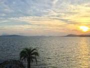 Ferienwohnung am meer Le Pradet
