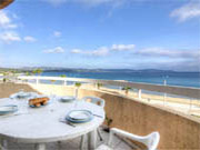 Appartement booking Cavalaire-sur-Mer
