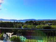 Ferienhaus am meer Grimaud