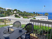 Apartment booking Fréjus Saint-Aygulf