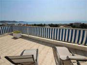 Ferienwohnung am meer Nizza