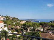Ferienwohnung booking Villefranche-sur-Mer