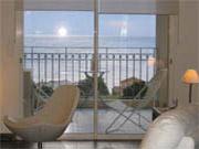 Appartement booking Erbalunga-Brando