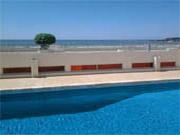 Ferienwohnung am meer Saint-Gilles-Croix-de-Vie