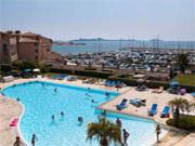 Ferienwohnung booking Six-Fours-les-Plages