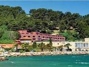 Apartment with sea view Saint-Mandrier-sur-Mer